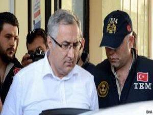 Polislerin Tutukluluğuna İtiraza Ret
