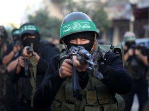 """Şabak: """"Hamas'ın Çok İyi Eğitim Görmüş Birlikleri Var"""""""
