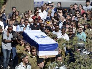 Kassam Tugayları: 110 Siyonist İsrail Askeri Öldürüldü