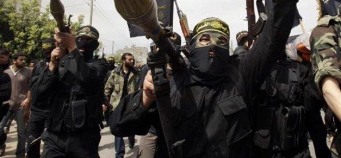 Siyonist İsrail: 52 Askerimiz Öldü