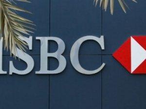 HSBC'den Tartışma Yaratan Uygulama!