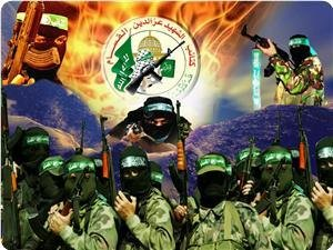 """Hamas: """"Direnişin Silahını Geliştirmeye Devam Edeceğiz"""""""