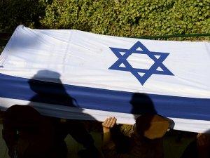 Siyonist İsrail'in Kobani Hassasiyeti