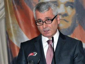 """HSYK 3. Dairesi """"Yargı Vesayeti Sürsün"""" Diyor!"""