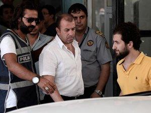 """""""Paralel Yapı"""" Operasyonunda 28 Polise Gözaltı"""