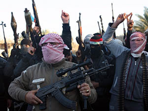 ABD ve İsrail; Felluce ve Gazze'de Neden Kaybetti?