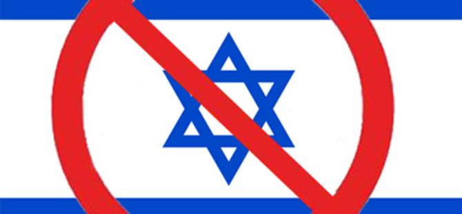 'Boykot, İsrail İçin Stratejik Tehdit'