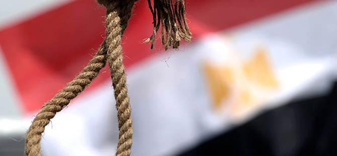Mısır'daki İdam Kararlarına Uluslararası Tepkiler