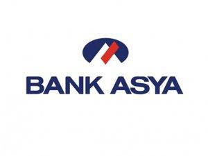 GİB ve SGK'dan Asya Katılım Bankası Kararı