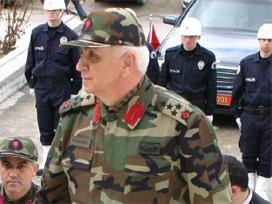 TSKdan Askere 'Para Toplayın' Emri
