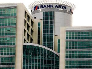 BANK ASYA Krizi, Ali Babacan ve Spekülasyon
