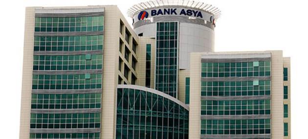 TMSF Bank Asya'yı Satışa Çıkardı!