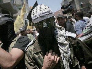 Hamas: Elimizde İsrail Ordusunu Rezil Edecek Görüntüler Var