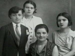 Atatürk'ün Manevi Kızları ve Zehra Aylin'in Ölümü