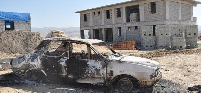 'Paralel PKK' Süreci Baltalayamaz