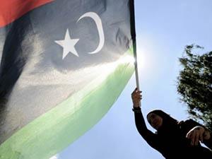Libya'da Darbeciler Aleyhine Kritik Karar