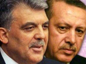 Erdoğan Karşıtlarının Gül Umudu!