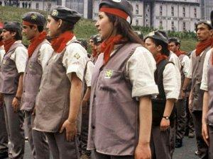PKK, DHKP-C, TİKKO: Yoldaşlarını Nasıl Öldürdüler?