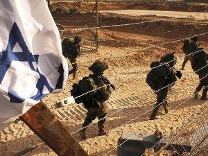 Yahudi Lobisi Tehlikeli Oynuyor