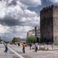 Özgür-Der: Şeyh Said Meydanı Adımı Önemli Bir Kazanımdır!