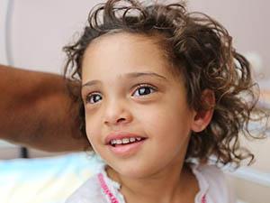 Gazzeli Çocuklar Konuştu: 'Su Sırasında Vurulduk'
