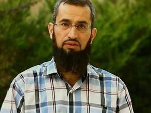 Şam Sahasında İşlenen Cinayetlerden İslam'ı Beri Tutmak