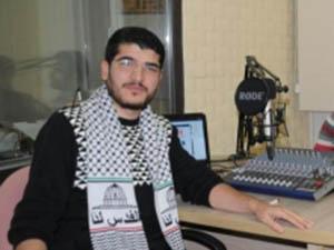 Ahmet Maruf İle Radyoculuk ve Medya Üzerine