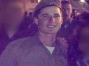 Siyonist İsrail: 1 Askerimiz Kayıp