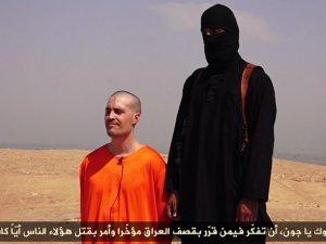 ABD'de Foley'in Resmiyle İslamofobik Propaganda