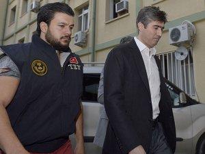 """""""Paralel Yapı"""" Soruşturmasında Aranan Şüpheli Kalmadı"""