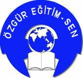 Özgür Eğitim-Sen'den Barış Sürecine Destek