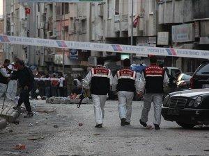Hatay'da 3 Suriyeli Mülteci Evlerinde Ölü Bulundu