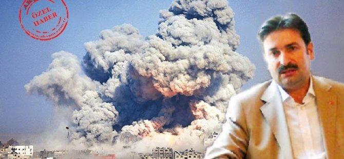 Sisi Rejimi, İnsan Hakları Komisyonuna Yanıt Vermedi
