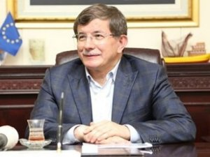 Davutoğlu'nun Tarihe Geçen Sözleri (VİDEO)