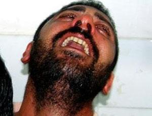 Gazze'de Şehit Sayısı 2 Bin 95'e Yükseldi