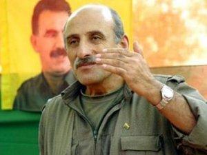 PKK Yan Çiziyor: Silah Bırakmayız!