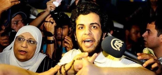 Rabia Katliamının Tanığı: Vatan Hainliğiyle Suçlandım