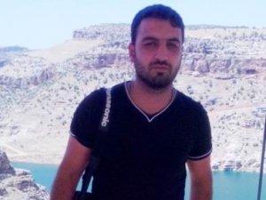 İLKHA Muhabiri PKK Tarafından Kaçırıldı