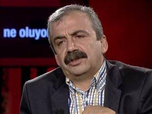 HDP'li Önder: MHP İle Bile Yürütürüz