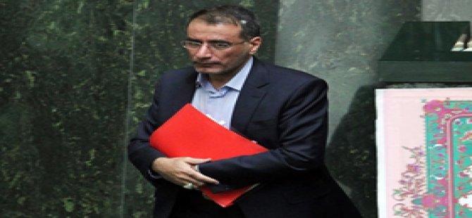 İran'da 'Usulsüz Burs' Soruşturması Büyüyor