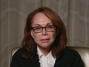 ABD'li Gazetecinin Annesinden Bağdadi'ye Çağrı