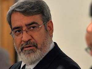 """İran: Irak Kürdistanı'na """"Danışmanlar"""" Gönderdik!"""