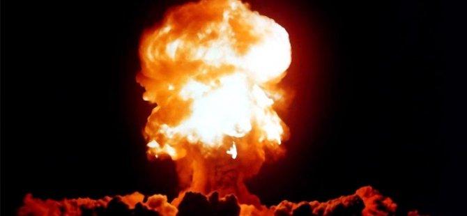 BM'den 8 Devlete Nükleer Antlaşmayı Onaylayın Çağrısı