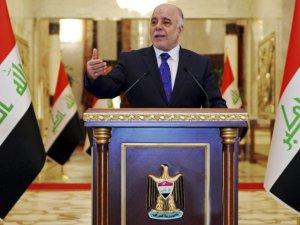 Irak Başbakanı İbadi'nin 'Yasama' Yetkisi Geri Alındı