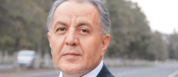 "Prof. Ahmet Keleş İle ""Paralel Yapı"" Üzerine"
