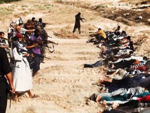 IŞİD'de Değişim Emareleri mi Taktik mi?