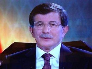 """""""Nasıl Kürtlerin Akrabaları Varsa Türkmen ve Arapların da Var"""""""