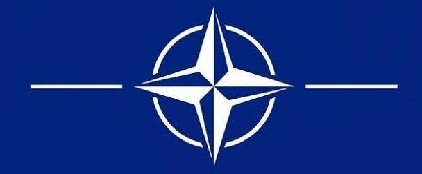NATO'dan Doğu Avrupa'ya 6 Yeni Komuta Merkezi
