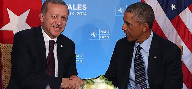 Erdoğan'dan Tepki Çekecek Açıklama