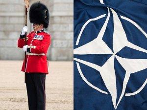 NATO'nun Eski ve Yeni Müttefiki